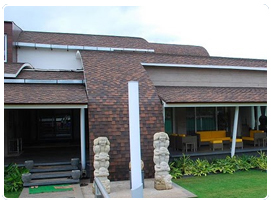 Roofing Shingles Chennai Toughened Glass Chennai